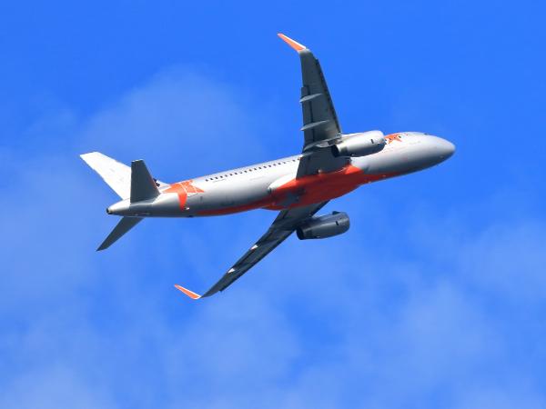 東京(羽田/成田)と福岡を結ぶLCC(格安航空会社)はココ!