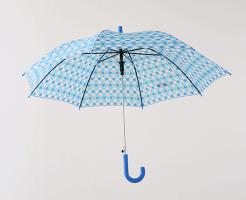 【決定版】「大人」と「子供」の雨の日の遊び10選