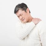 筋肉痛の原因と疲労回復に効く食べ物&緩和の方法