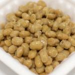 納豆で栄養を摂る為のベストな食べ合わせ10選