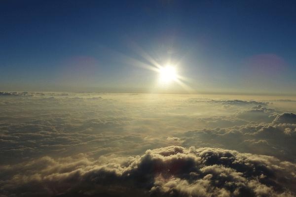 富士登山ガイド付きご来光ツアー準備から登頂・下山まで