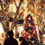 【東京版】クリスマスのイルミネーションスポット4選
