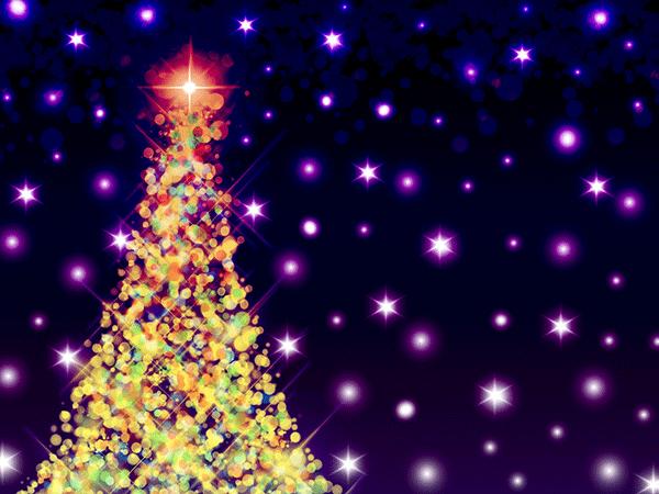 みんな意外と知らない?クリスマスとサンタクロースの関係