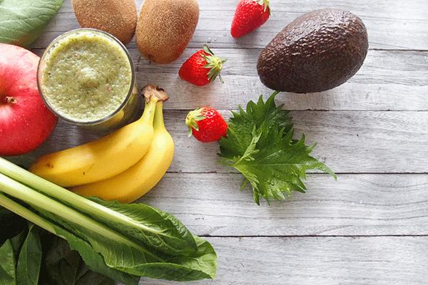小松菜の効果効能から冷凍保存・解凍、効果的な食べ方まで