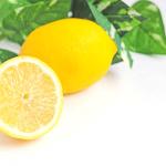栄養たっぷりレモンの美容効果、効能について!アロマ利用も!