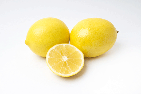 レモンの保存法。冷凍するとビタミンはどうなる?期間は?