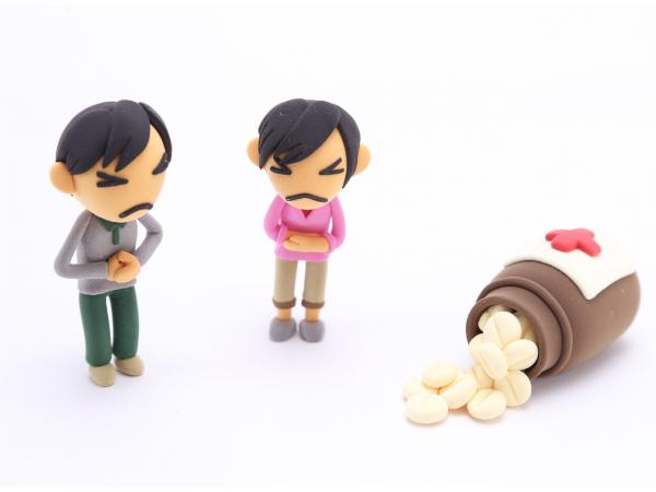 にんにくを食べ過ぎた時の症状と対処法9つ