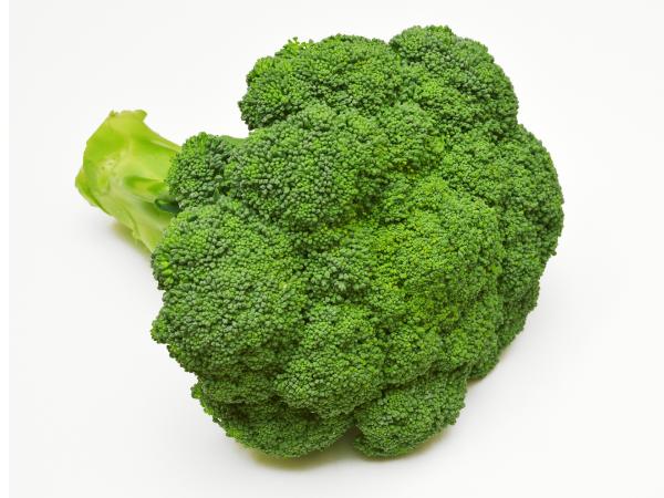 ブロッコリーの栄養素と効能、逃がさない食べ方と調理法