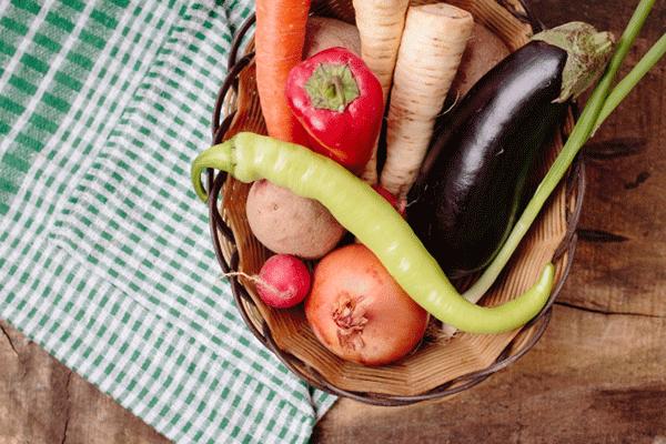 安くお試し!有機野菜の宅配おすすめ通販比較