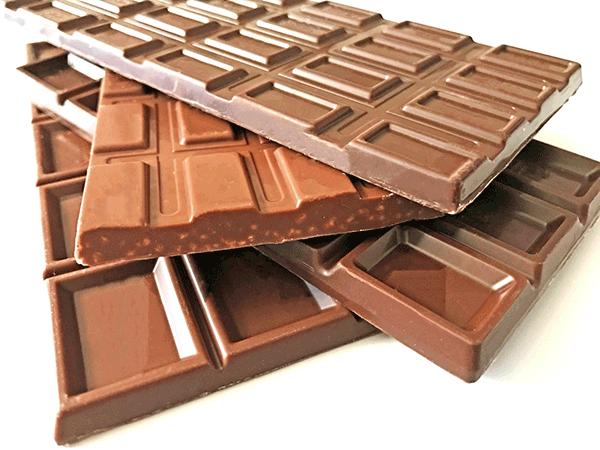 肥満のリスクは?効果的な食べ方と量