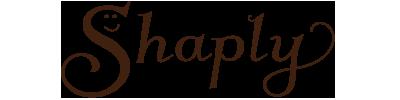 シャプリー【shaply】